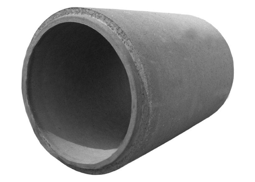 Tubo S MF 60cm