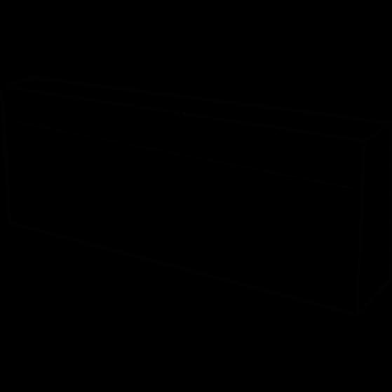 Meio Fio 30x15