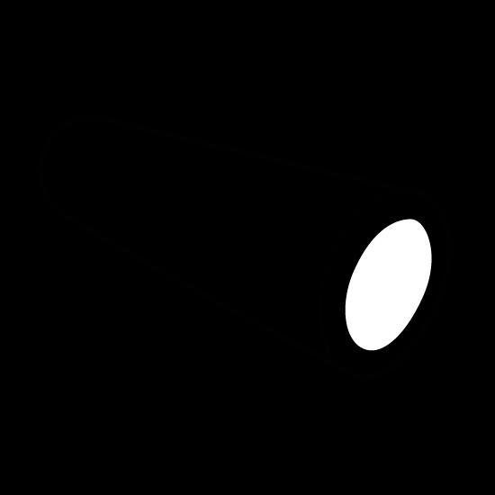Tubo S MF 50cm