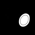 - Tubo PBS 40cm