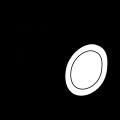 - Tubo PBS 50cm